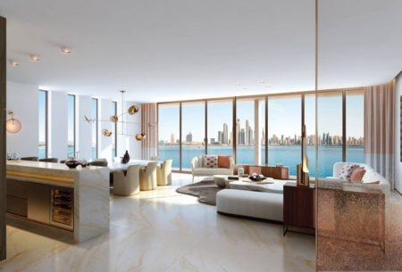 Royal Atlantis Resort & Residencies